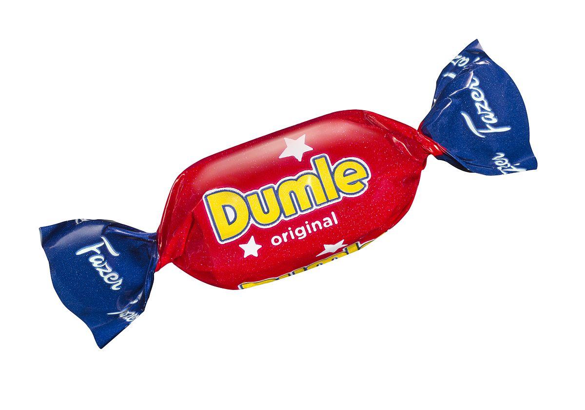 Dumle.Com
