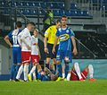 FC Liefering gegen SV Horn (August 15).JPG