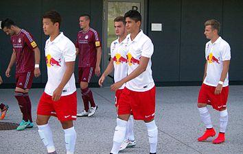 FC Liefering gegen ZP Sport Podbrezova 48.JPG