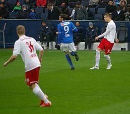 FC Red Bull Salzburg SV Grödig 04.JPG