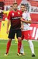 FC Red Bull Salzburg gegen Admira Wacker Mödling (5. August 2017) 19.jpg