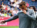 FC Red Bull Salzburg gegen SK Rapid Wien (13. Mai 2017) 14.jpg