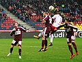 FC Red Bull Salzburg gegen SV Mattersburg (29. November 2017) 25.jpg