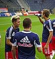 FC Red Bull Salzburg gegen Wolfsberger AC 13.JPG