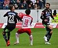 FC Red Bull Salzburg versus SK Sturm Graz (14. April 2019) 05.jpg