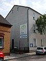FEG Mülheim Styrum.jpg