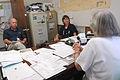 FEMA - 14105 - Photograph by Mark Wolfe taken on 07-18-2005 in Alabama.jpg