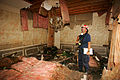FEMA - 15607 - Photograph by Bob McMillan taken on 09-17-2005 in Louisiana.jpg