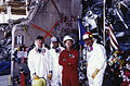 FEMA - 1572 - Photograph by FEMA News Photo taken on 04-26-1995 in Oklahoma.jpg