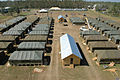 FEMA - 17477 - Photograph by Mark Wolfe taken on 10-22-2005 in Mississippi.jpg