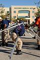 FEMA - 17967 - Photograph by Jocelyn Augustino taken on 10-27-2005 in Florida.jpg
