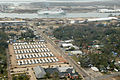 FEMA - 20821 - Photograph by Mark Wolfe taken on 12-10-2005 in Mississippi.jpg
