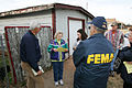 FEMA - 21609 - Photograph by Bob McMillan taken on 01-21-2006 in Oklahoma.jpg