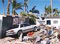 FEMA - 275 - Photograph by FEMA News Photo taken on 12-01-1997 in Guam.jpg