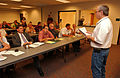 FEMA - 32434 - Preliminary Damage Assessments meeting in Ohio for Public Assistance.jpg