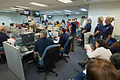 FEMA - 33204 - Top Off-4 Exercise workers in Seattle, WA.jpg