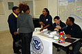 FEMA - 33283 - Transitional Recovery Housing Fair.jpg