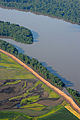 FEMA - 36508 - Aerial of Mississippi River in Missouri.jpg