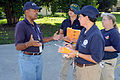 FEMA - 38780 - CR Door to Door Outreach in St. Lucie County.jpg