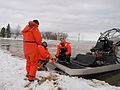 FEMA - 40474 - US Fish and wildlife workers in North Dakota.jpg
