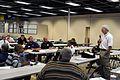 FEMA - 42050 - Volunteer Leaders Meet to Coordinate Efforts.jpg