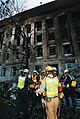 FEMA - 4411 - Photograph by Jocelyn Augustino taken on 09-13-2001 in Virginia.jpg