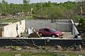 FEMA - 7908 - Photograph by Adam Dubrowa taken on 05-09-2003 in Kansas.jpg