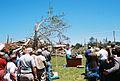 FEMA - 8050 - Photograph by Bob McMillan taken on 05-11-2003 in Oklahoma.jpg