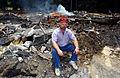 FEMA - 8196 - Photograph by Leif Skoogfors taken on 06-26-2003 in West Virginia.jpg