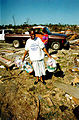 FEMA - 963 - Photograph by Liz Roll taken on 04-12-1998 in Alabama.jpg