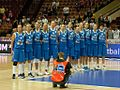 FIBA EuroBasket Women 2011 Greece.jpg