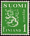 FIN 1942 MiNr0262 mt B002.jpg