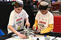 FIRST Finals- Lego League and Tech Challenge (33066747582).jpg