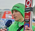 FIS Ski Weltcup Titisee-Neustadt 2016 - Jurij Tepes1.jpg