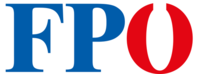 FPO Political Logo.png