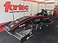 FR Eurocup Naga car.jpg