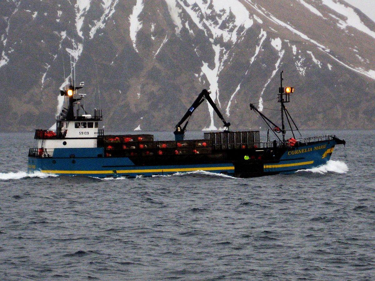 Fv cornelia marie wikipedia sciox Choice Image