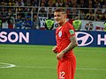 FWC 2018 - Round of 16 - COL v ENG - Photo 018.jpg
