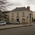 Façade de la maison éclusière du Mail, Rennes, Ille-et-Vilaine, France.jpg
