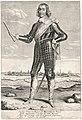 Fabert, Abraham (de), BNF Gallica.jpg