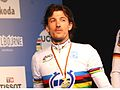 Fabian-Cancellara.jpg
