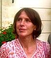 Fabienne Burckel de Tell.jpg