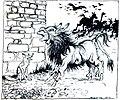 Fable-Esope-Rackham 13.jpg
