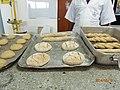 Fabricacion de panes con harinas compuestas- Trigo, tapirama y batata.aP5190040.jpg