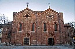 Facciata Santa Maria Incoronata.jpg