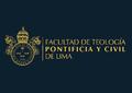 Facultad de teologia pontificia y civil de lima.png