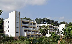 Faculty of Arts and Humanities at University of Chittagong (15).jpg