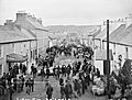 Fair Day, Glenties, Co. Donegal (24773002612).jpg