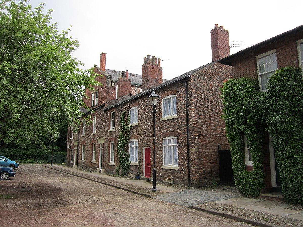 Fairfield Moravian Settlement (38).JPG