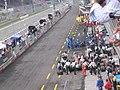 Fale F1 Monza 2004 103.jpg